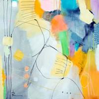 Untitled 706 Fine Art Print