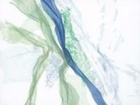 Beach Glass Fine Art Print