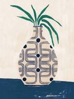 Beverly Vase Fine Art Print