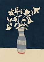 Limoges Vase Fine Art Print