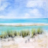 Captiva Island Fine Art Print