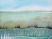 Everglades I Fine Art Print