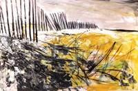 Outer Banks Fine Art Print