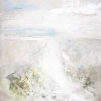 Sanibel Island Fine Art Print