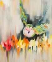 Meadow Fine Art Print