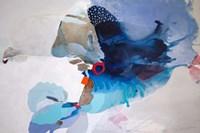 Ocean Tides Fine Art Print