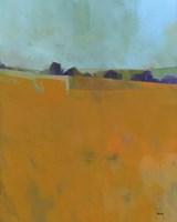 August Fields Fine Art Print