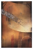 Congruent II Fine Art Print