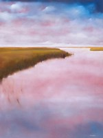Lowlands Fine Art Print