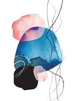Ethereal Vignette No. 2 Fine Art Print
