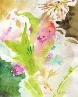 Fusion No. 2 Fine Art Print