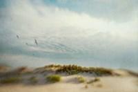 Dunes 1 Fine Art Print