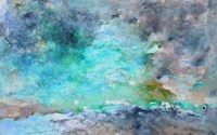 Reflections of Nature Fine Art Print
