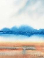Beachscape Fine Art Print