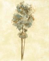Ethereal Tree IV Fine Art Print