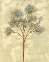 Ethereal Tree I Fine Art Print