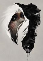 Totem Fine Art Print