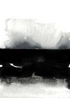 BW 01 Fine Art Print