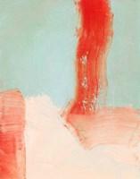 Color Study Fine Art Print
