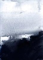 Into the Deep 2 Fine Art Print