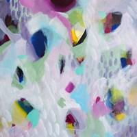 Abstract 171 Fine Art Print