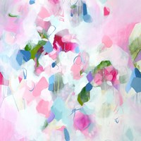 Maisie Fine Art Print