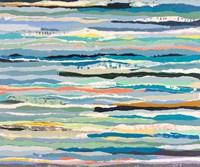 905 Miles Fine Art Print