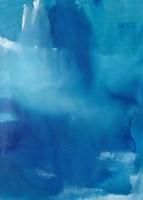 Beyond the Sea Fine Art Print