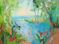 Eternal Summer Fine Art Print