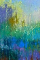 Landscape Within - Left Fine Art Print