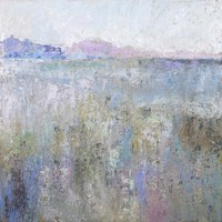 Paysage Thirteen Fine Art Print