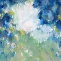 Cloud Nine Fine Art Print