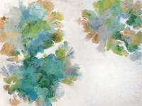 Lichen 3 Fine Art Print