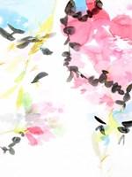 Spring Blossoms 2 Fine Art Print
