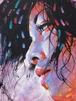 Nidia Fine Art Print