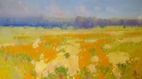 Meadow 2 Fine Art Print