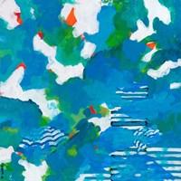 Adriatic Fine Art Print