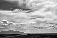 Utah Skies Fine Art Print