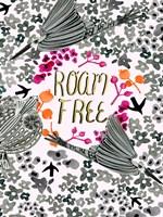 Roam Free VIII Fine Art Print