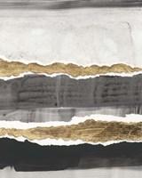 Greystone I Fine Art Print