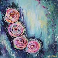 Nebula Fine Art Print