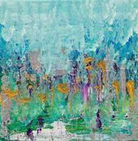 Wilderness Fine Art Print