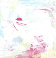 Abstract 06 Fine Art Print