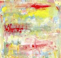 Abstract 08 Fine Art Print