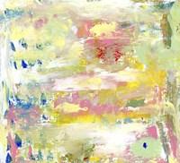 Abstract 09 Fine Art Print