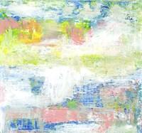 Abstract 10 Fine Art Print