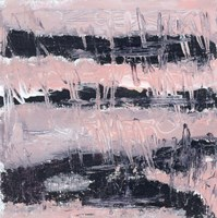 Abstract 11 Fine Art Print