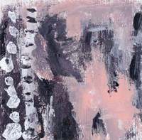 Abstract 12 Fine Art Print
