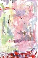 Abstract 15 Fine Art Print