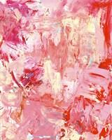 Abstract 16 Fine Art Print